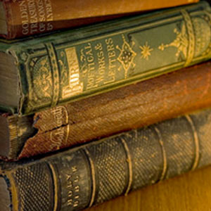 Sell Rare Books and Manuscripts to PPMAA