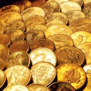 Sell Numismatic Coins to PPMAA