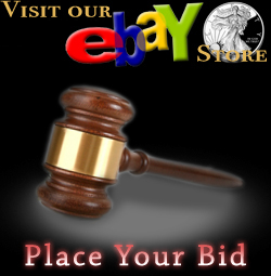 ppmaa auctions
