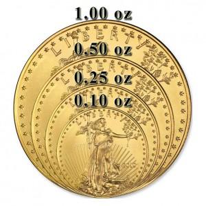 Gold-Eagle-Compare