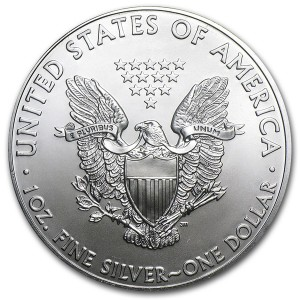 silver-eagle-back