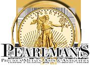 PPMAA-Ebay-logo2